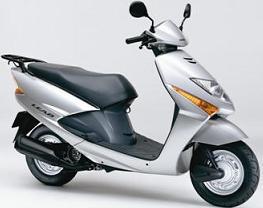 Goedkope motorscooter kopen